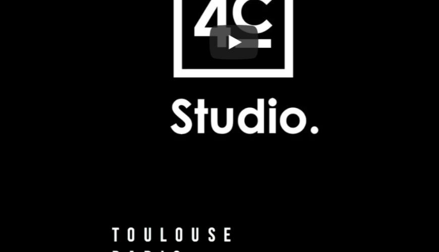 Studio4c