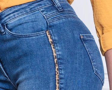 breal pantalon