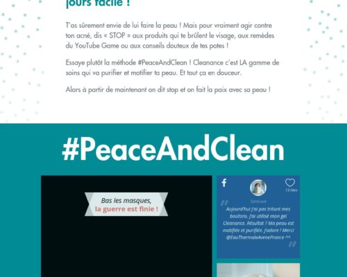 cleanance-acne-peaceandclean