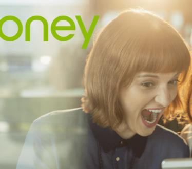 oney banque blog