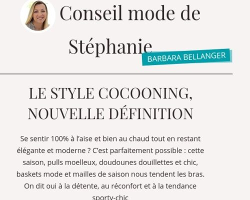 style-cocooning-nouvelle-definition